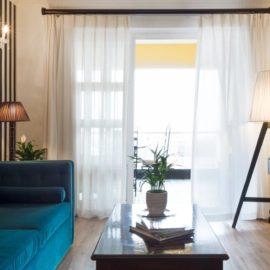 2-bed livingroom