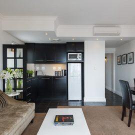 1-bed livingroom
